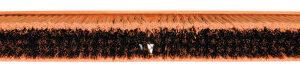 Magnolia Brush No. 35 Line Floor Brushes