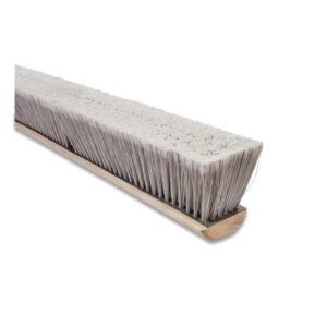 Magnolia Brush No. 37 Line Floor Brushes
