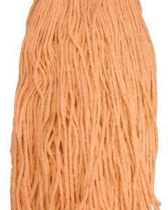 Magnolia Brush Brush Mop Head