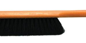 Magnolia Brush Counter Dusters