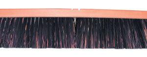 Magnolia Brush Heavy-Duty Street Brooms