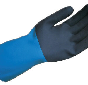 MAPA Professional StanZoil® NL-34 Gloves