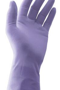 MAPA Professional TRIlites® 994 Gloves