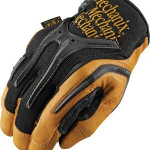 Mechanix Wear® CG Heavy Duty Gloves