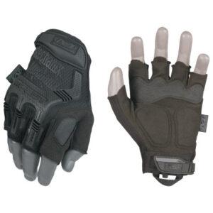Mechanix Wear® M-Pact® Gloves