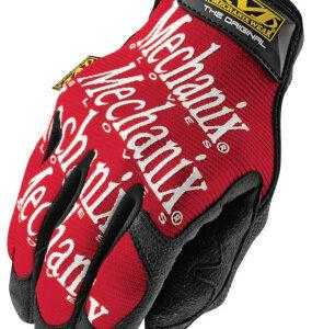 Mechanix Wear® Original Gloves