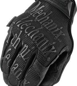 Mechanix Wear® The Original Covert