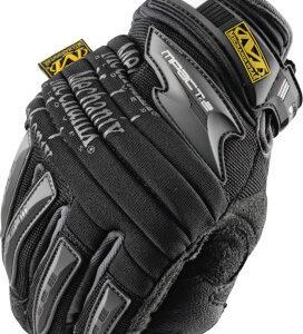 Mechanix Wear® M-Pact 2 Gloves