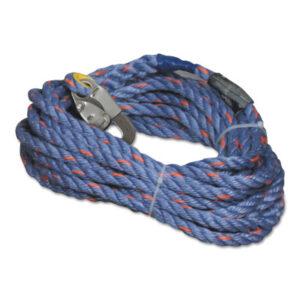 Honeywell Welding Protection 300L Rope Lifeline Series