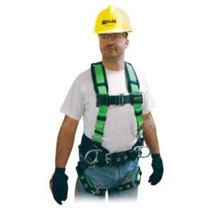 Honeywell Miller Contractor Harnesses