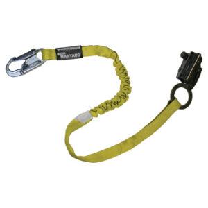 Honeywell Miller Manual Rope Grabs