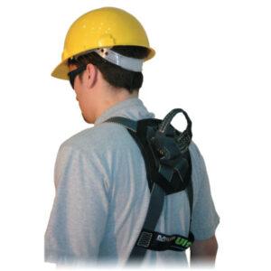 Honeywell Miller Heavy-Duty Welder Harnesses
