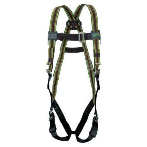 Honeywell Miller DuraFlex® Stretchable Harnesses