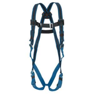 Honeywell Miller DuraFlex® Ultra Harnesses