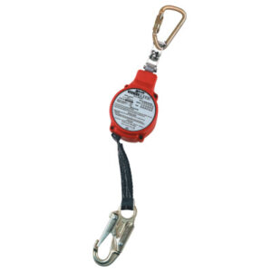 Honeywell Miller MiniLite® Personal Fall Limiters