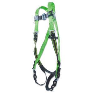 Honeywell Miller DuraFlex® Python Harnesses