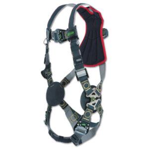 Honeywell Miller Revolution® Arc-Rated Full Body Harnesses