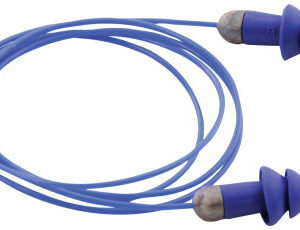 Moldex Rockets® Reusable Earplugs