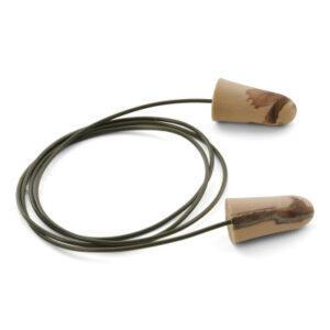 Moldex CAMO PLUGS® Foam Earplugs
