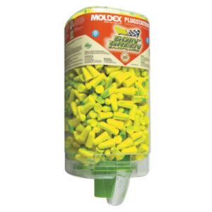 Moldex PlugStation® Earplug Dispensers