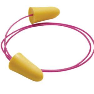 Moldex Softies® Foam Earplugs