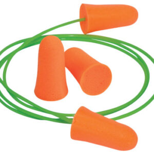 Moldex Mellows  Foam Ear Plugs
