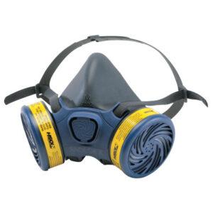 7000 Series Respirator Facepieces