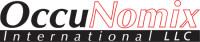 OccuNomix International LLC Logo