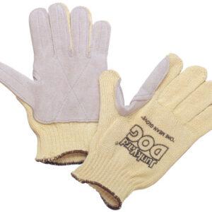 Honeywell Hand Protection Junk Yard Dog® Gloves