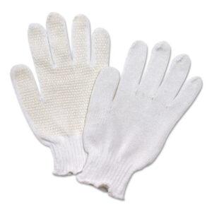 Honeywell Hand Protection Sperian PKD18A Gloves