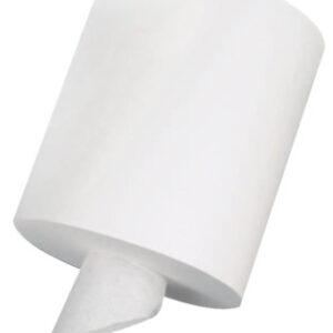 Georgia-Pacific SofPull Premium Centerpull Paper Towels