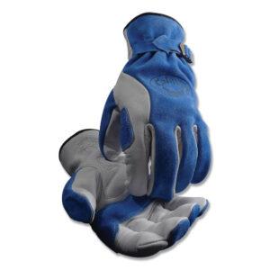 Caiman Kontour Drivers Gloves