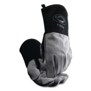 Caiman Kontour Welding Gloves