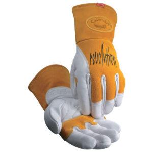 Caiman MIG/Multi-Task Welding Gloves