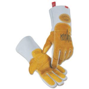 Caiman Revolution® Welding Gloves