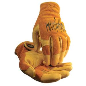 Caiman Multi-Task Welding Gloves