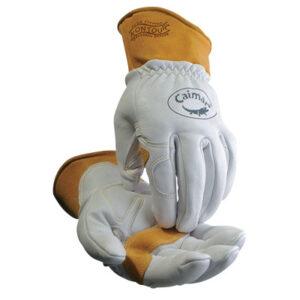Caiman 1871 Series Multi-Task Gloves