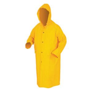 River City Classic Rain Coats