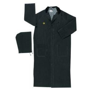 River City Classic Plus Series Rider Coats