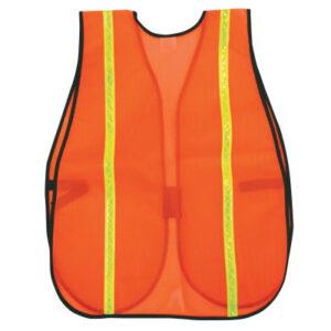 River City Safety Vests