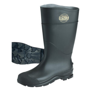 Servus® CT Economy Knee Boots