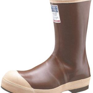 Servus® Neoprene Steel Toe Boots