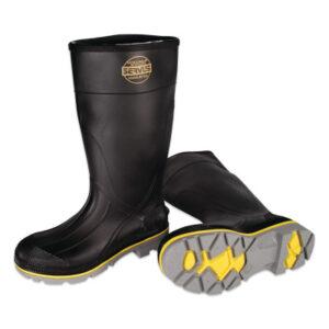 Servus® XTP Knee Boots