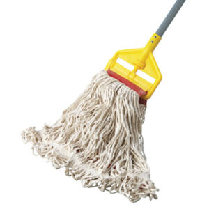 Mopping Products