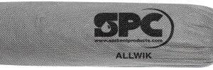 Brady SPC ALLWIK® Universal SOCs
