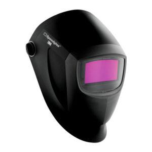 3M Personal Safety Division Speedglas 9002NC Welding Helmets