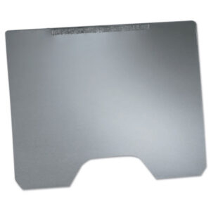 3M Personal Safety Division Speedglas Replacement Parts