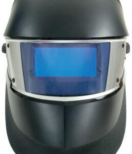 3M Personal Safety Division Speedglas SL Series Helmets