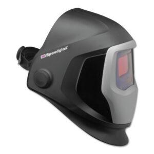 3M Personal Safety Division Speedglas 9100 Series Helmets