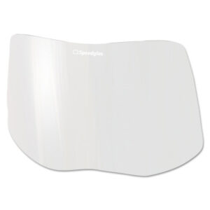 3M Personal Safety Division Speedglas 9100 Series Lens & Plate Parts and Accessories